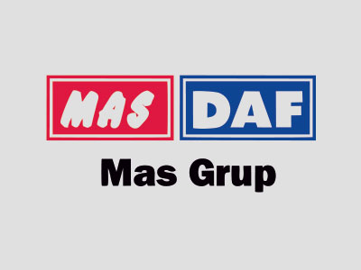Mas Group