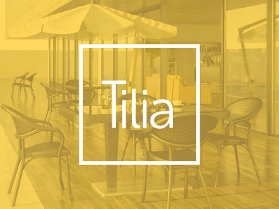 Tilia Furniture